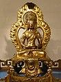 WLA brooklynmuseum Shrine with an Image of a Bodhisattva.jpg