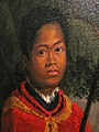 WLA haa Robert Dampier Kamehameha III 1825.jpg