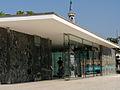 WLM14ES - Barcelona Plaza de España 830 05 de julio de 2011 - .jpg