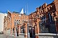 WLM14ES - Escorxador municipal, Rectorat de la Universitat Rovira i Virgili, Tarragona - MARIA ROSA FERRE (1).jpg