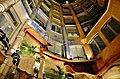 WLM14ES - Pati interior de la Casa Milà o La Pedrera, Barcelona - MARIA ROSA FERRE (2).jpg