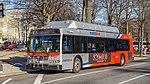 WMATA Metrobus 2007 New Flyer C40LFR.jpg