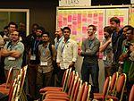 WMCON17 - Conference - Sun (5).jpg
