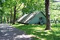WPQc-159 Parc du Bois-de-Coulonge - Caveau à légumes.JPG