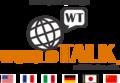 WT Centro de Idiomas.png