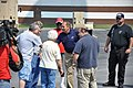 WVNG aids in storm recovery efforts DVIDS616877.jpg