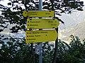 WW-Zell am See-047.JPG