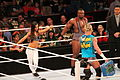 WWE Raw IMG 2817 (11702389006).jpg