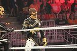 WWE Raw IMG 7497 (15168664608).jpg