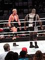 WWE Smackdown IMG 0760 (24288931961).jpg