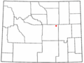 WYMap-doton-Midwest.PNG