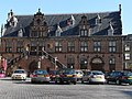 Waaggebouw (Nijmegen) P1060335.JPG