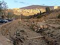 Wadi Musa (6).jpg