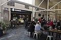 Wagga Wagga Airport terminal.jpg