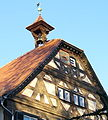 Waiblingen-beinstein2.jpg