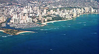 WaikikiAerial.jpg