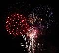 Waikiki Fireworks 1 (30314260560).jpg