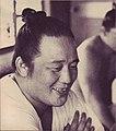 Wakasugiyama Toyoichi 1959 Scan10015.JPG