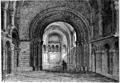 Waken Cormac's Chapel interior Cashel.png