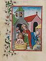 Waldburg-Gebetbuch 154.jpg