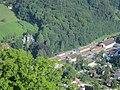 Waldenburg BL 02.jpg