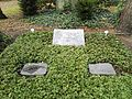 Waldfriedhof zehlendorf okt2016 - 4.jpg