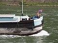 Walhall (ship, 1973) ENI 04303850, Loreley pic7.JPG
