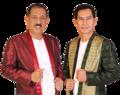 Wali Kota dan Wakil Wali Kota Ambon.png