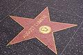 Walk of Fame 3.jpg