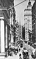 Wall Street, 1890.jpg