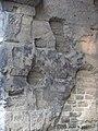Wall of Porta Nigra 2.JPG