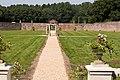 Walled garden, Old Somerley - geograph.org.uk - 1433741.jpg