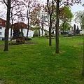 WallerfangenPestfriedhofL1040649.JPG