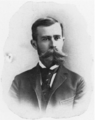 Walter E. Bryant.png