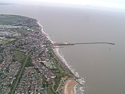 Walton-on-the-Naze.jpg