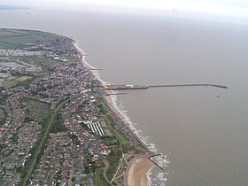 Image illustrative de l'article Walton-on-the-Naze