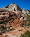 Wandering through a trail free landscape leads to great vistas (8078516779).jpg