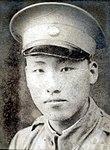 Wang Hanxun.jpg