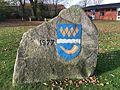 Wapensteen in Armsdörp 2.jpg