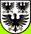 Wappen Altensteig-Berneck.png