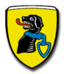 Wappen Bad Endorf.png