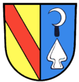 Wappen Bahlingen.png