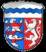 Wappen Bogel.png