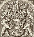 Wappen Chotek von Chotkowa und Wognin.jpg