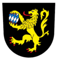 Wappen Dilsberg.png