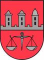 Wappen Ehrenburg.png