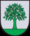 Wappen FN-Nussdorf.png
