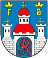 Wappen Franzburg.PNG