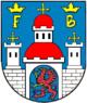 Wappen Franzburg