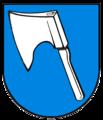 Wappen Frauenzimmern.png